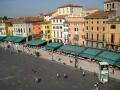 Verona_2008-05.JPG