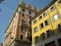 Verona_2008-06.JPG