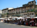 Verona_2008-07.JPG