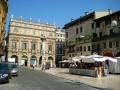 Verona_2008-08.JPG