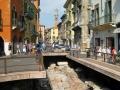 Verona_2008-10.JPG