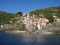 2010_Cinque_Terre.JPG