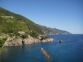 2010_Cinque_Terre_13.JPG
