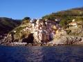 2010_Cinque_Terre_16.JPG