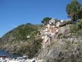 2010_Cinque_Terre_2.JPG