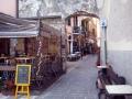 2010_Cinque_Terre_5.JPG