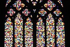 Dom-Fenster_Richter_02-2007-09-09.jpg