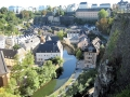2009_Luxemburg_13.JPG