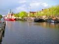 Emden_2009.jpg