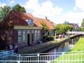 zuiderseemuseum_nordholland.jpg