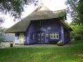 Ahrenshoop_2006.JPG