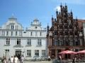 Greifswald_Marktplatz.jpg