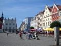 Greifswald_Marktplatz_02.jpg