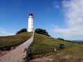 Hiddensee_Leuchtturm.jpg