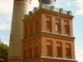 ruegen_leuchtturm.jpg