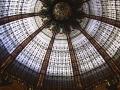 Paris_galeries_lafayette_02.jpg