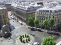 paris_06.jpg