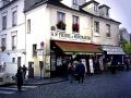 Paris_Montmatre_01.jpg
