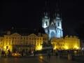 Abend_in_Prag_2008-02.JPG