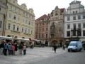 Prag_2008-04.JPG