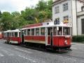 Prager_Strassenbahn.JPG
