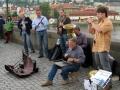 Strassenmusikanten_2008_02.JPG