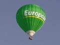 Ballon_2011.jpg