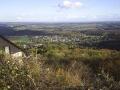 siebengebirge_oelberg_Nov_2005.jpg