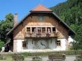 2009_Schwarzwald.JPG