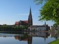 Schwerin_2010_05.jpg