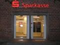 spk-Filiale_Schwerin_2010.jpg