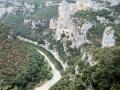 2009_Ardèche_3.JPG