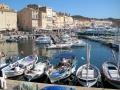 2009_Côte d'Azur_Saint Tropez_2.JPG