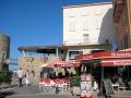 2009_Côte d'Azur_Saint Tropez_3.JPG