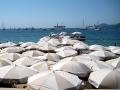 2009_Cannes_2.JPG