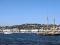 2009_Cannes_5.JPG