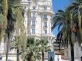 2009_Cannes_Carlton.JPG