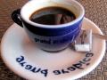 2009_Grand_Cafe_in_StMdlMer.JPG