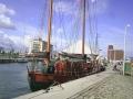 Wismar_Hafen_4.jpg