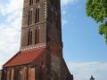 2010_Marienkirche_2.JPG