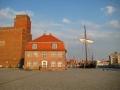 2010_Wismar_Hafen.JPG