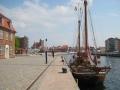 2010_Wismar_Hafen_3.JPG
