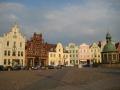 2010_Wismar_Marktplatz.JPG