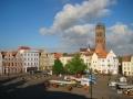 2010_Wismar_Marktplatz_2.JPG